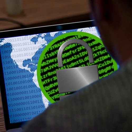 how to protect your business from ransomeware